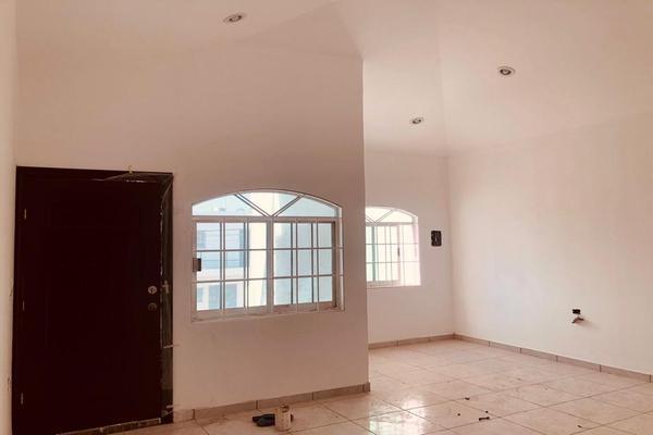Foto de casa en venta en eustaquio buelna 1590, tierra blanca, culiacán, sinaloa, 0 No. 03