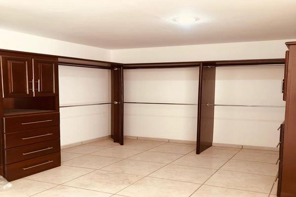 Foto de casa en venta en eustaquio buelna 1590, tierra blanca, culiacán, sinaloa, 0 No. 04