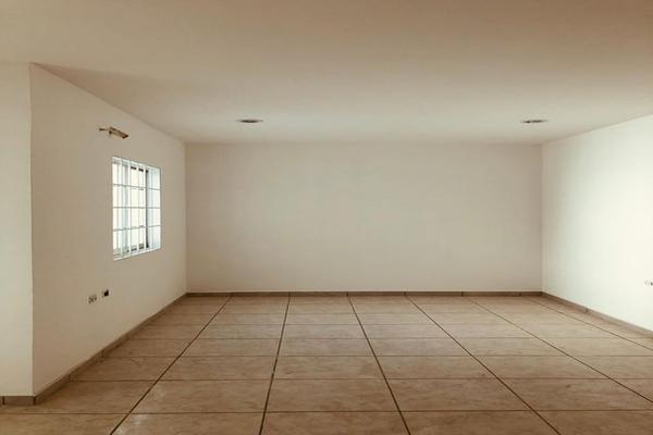 Foto de casa en venta en eustaquio buelna 1590, tierra blanca, culiacán, sinaloa, 0 No. 05