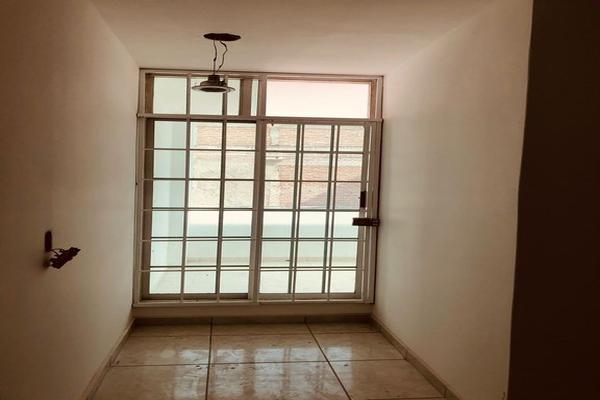 Foto de casa en venta en eustaquio buelna 1590, tierra blanca, culiacán, sinaloa, 0 No. 06