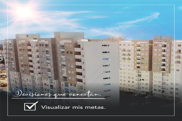 Foto de departamento en venta en eutimio pinzon , lomas de independencia, guadalajara, jalisco, 15218639 No. 18