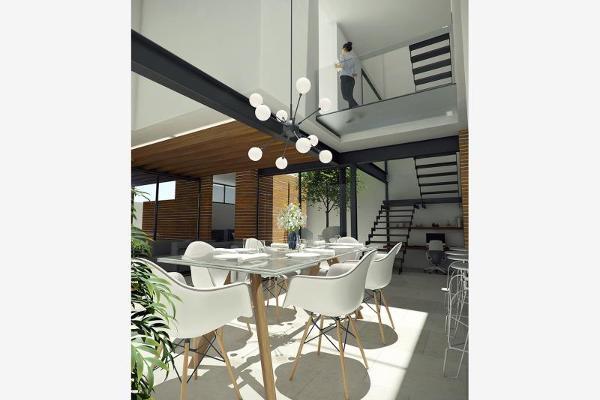 Foto de casa en venta en everest 1, juriquilla, querétaro, querétaro, 5437541 No. 03