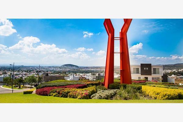 Foto de casa en venta en everest 1, juriquilla, querétaro, querétaro, 5437541 No. 10