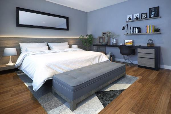 Foto de casa en venta en everest 1, juriquilla, querétaro, querétaro, 5437541 No. 12