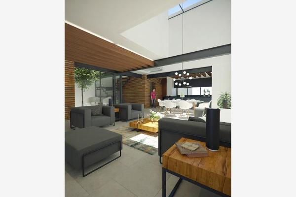 Foto de casa en venta en everest 1, juriquilla, querétaro, querétaro, 5437541 No. 15