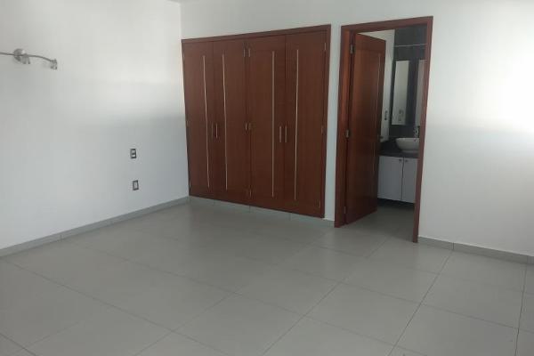 Foto de casa en venta en everest 65, lomas de cocoyoc, atlatlahucan, morelos, 5914000 No. 08