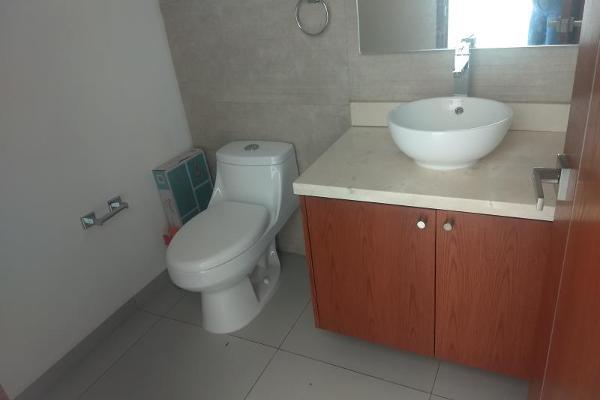 Foto de casa en venta en everest 65, lomas de cocoyoc, atlatlahucan, morelos, 5914000 No. 09