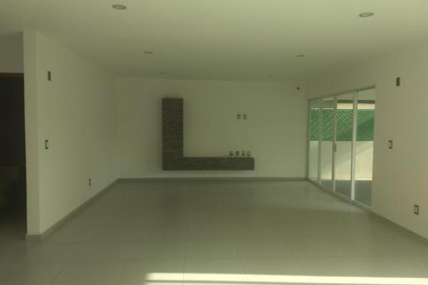 Foto de casa en venta en everest 65, lomas de cocoyoc, atlatlahucan, morelos, 5914000 No. 10