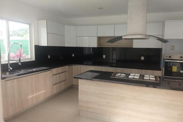 Foto de casa en venta en everest 65, lomas de cocoyoc, atlatlahucan, morelos, 5914000 No. 11