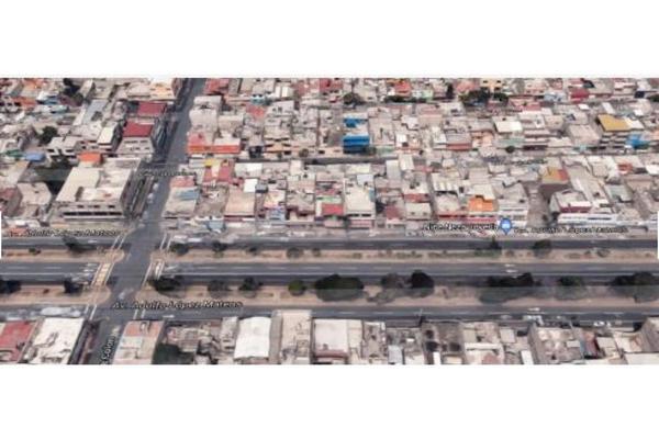 Foto de local en venta en  , evolución, nezahualcóyotl, méxico, 0 No. 02