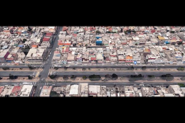 Foto de local en venta en  , evolución, nezahualcóyotl, méxico, 0 No. 04