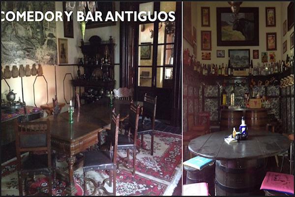 Foto de casa en venta en ex hacienda apulco , apulco, metepec, hidalgo, 15691214 No. 04