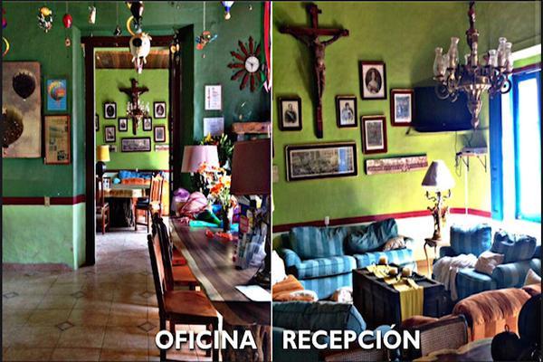 Foto de casa en venta en ex hacienda apulco , apulco, metepec, hidalgo, 15691214 No. 08