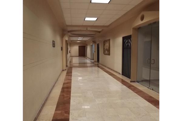 Foto de oficina en renta en  , ex hacienda de en medio, tlalnepantla de baz, méxico, 10187229 No. 01