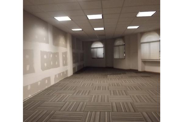 Foto de oficina en renta en  , ex hacienda de en medio, tlalnepantla de baz, méxico, 10187229 No. 02