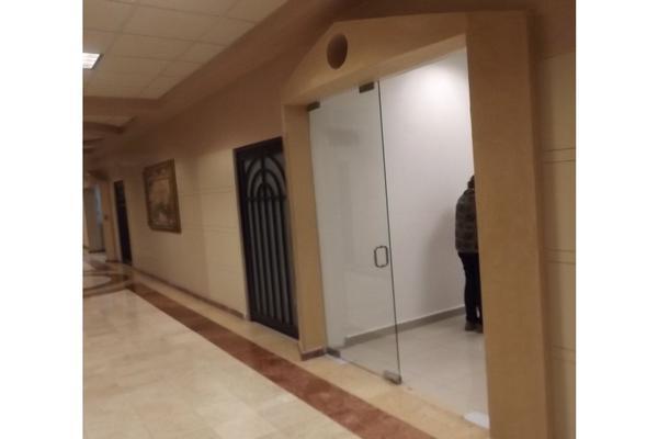 Foto de oficina en renta en  , ex hacienda de en medio, tlalnepantla de baz, méxico, 10187229 No. 03