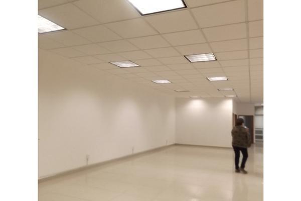 Foto de oficina en renta en  , ex hacienda de en medio, tlalnepantla de baz, méxico, 10187229 No. 04
