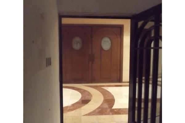 Foto de oficina en renta en  , ex hacienda de en medio, tlalnepantla de baz, méxico, 10187229 No. 06