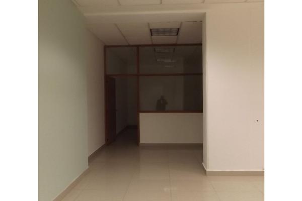 Foto de oficina en renta en  , ex hacienda de en medio, tlalnepantla de baz, méxico, 10187229 No. 08