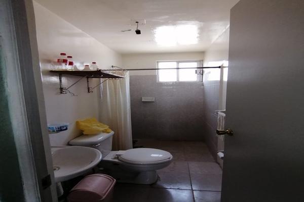 Foto de casa en venta en  , ex hacienda de guadalupe, zumpango, méxico, 19765393 No. 04