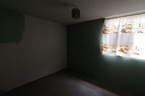 Foto de casa en venta en  , ex hacienda de guadalupe, zumpango, méxico, 19765393 No. 05