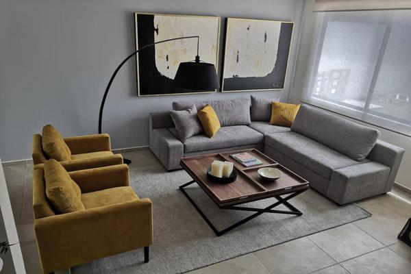 Foto de casa en venta en ex hacienda del parque , hacienda del parque 1a sección, cuautitlán izcalli, méxico, 0 No. 01