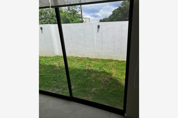 Foto de casa en venta en ex hacienda del parque , hacienda del parque 1a sección, cuautitlán izcalli, méxico, 0 No. 08