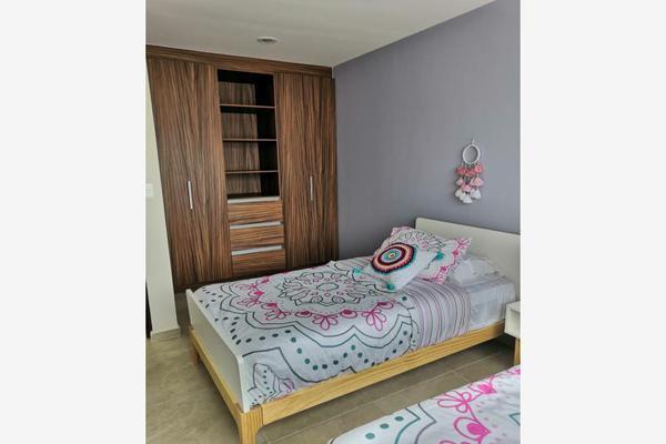 Foto de casa en venta en ex hacienda del parque , hacienda del parque 1a sección, cuautitlán izcalli, méxico, 0 No. 10