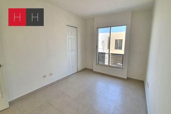 Foto de casa en renta en ex hacienda el rosario , ex hacienda el rosario, juárez, nuevo león, 18935783 No. 10