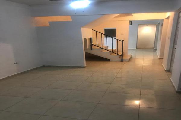 Foto de casa en renta en  , ex hacienda el rosario, juárez, nuevo león, 18048731 No. 02