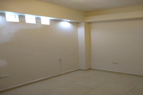Foto de casa en renta en  , ex hacienda el rosario, juárez, nuevo león, 18048731 No. 06