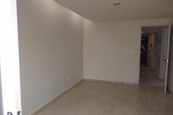 Foto de casa en renta en  , ex hacienda el rosario, juárez, nuevo león, 18048731 No. 07