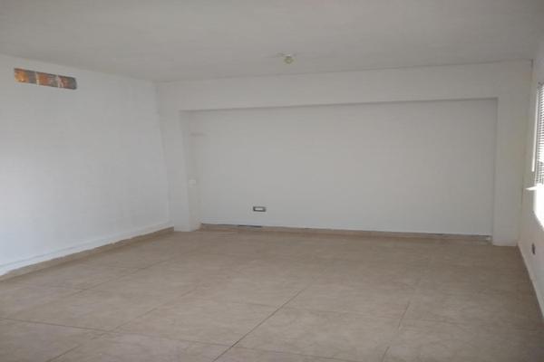 Foto de casa en renta en  , ex hacienda el rosario, juárez, nuevo león, 18048731 No. 09
