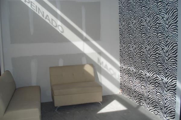 Foto de local en renta en  , ex hacienda la merced sección 1, torreón, coahuila de zaragoza, 2718420 No. 03