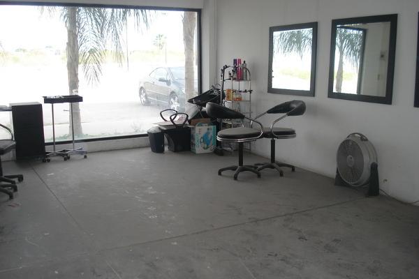 Foto de local en renta en  , ex hacienda la merced sección 1, torreón, coahuila de zaragoza, 2718420 No. 04