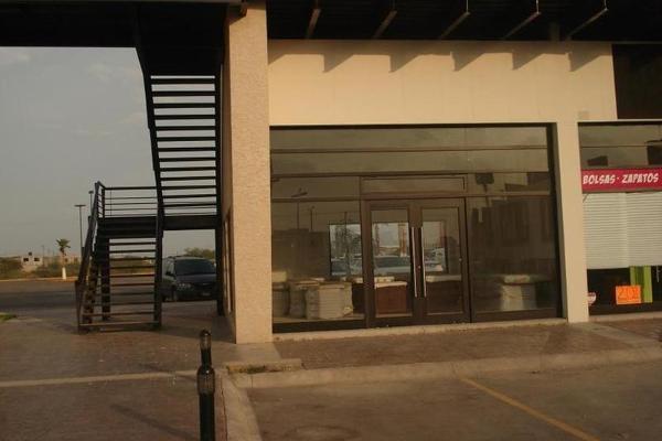 Foto de local en renta en  , ex hacienda la merced sección 1, torreón, coahuila de zaragoza, 2718420 No. 07
