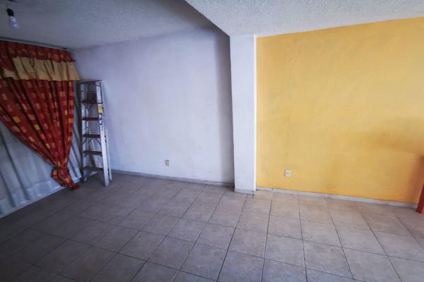 Foto de casa en venta en ex hacienda san gaspar , ex-hacienda san felipe 1a. sección, coacalco de berriozábal, méxico, 20136250 No. 06