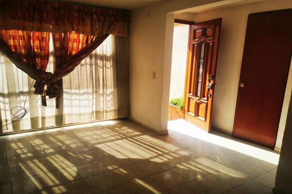 Foto de casa en venta en ex hacienda san gaspar , ex-hacienda san felipe 1a. sección, coacalco de berriozábal, méxico, 20136250 No. 10