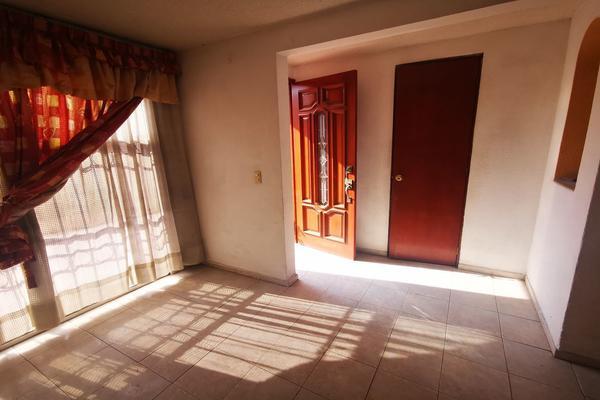 Foto de casa en venta en ex hacienda san gaspar , ex-hacienda san felipe 1a. sección, coacalco de berriozábal, méxico, 20136250 No. 14