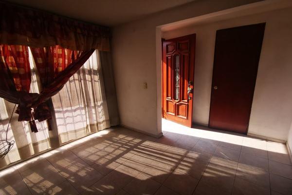 Foto de casa en venta en ex hacienda san gaspar , ex-hacienda san felipe 1a. sección, coacalco de berriozábal, méxico, 20136250 No. 15