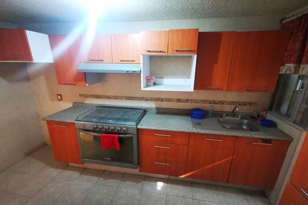 Foto de casa en venta en ex hacienda san gaspar , ex-hacienda san felipe 1a. sección, coacalco de berriozábal, méxico, 20136250 No. 24