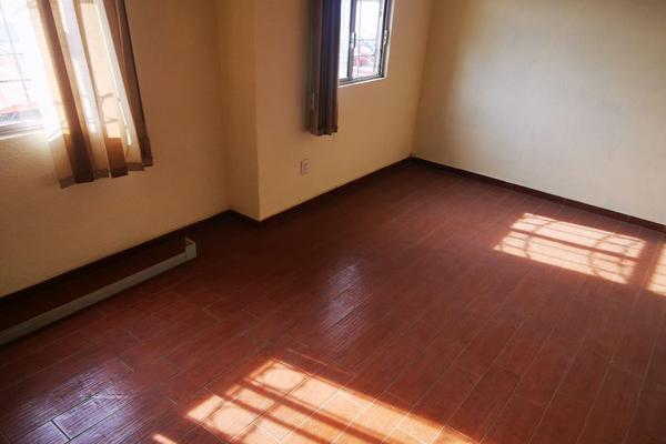 Foto de casa en venta en ex hacienda san gaspar , ex-hacienda san felipe 1a. sección, coacalco de berriozábal, méxico, 20136250 No. 26