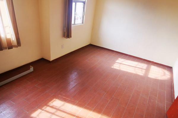 Foto de casa en venta en ex hacienda san gaspar , ex-hacienda san felipe 1a. sección, coacalco de berriozábal, méxico, 20136250 No. 27