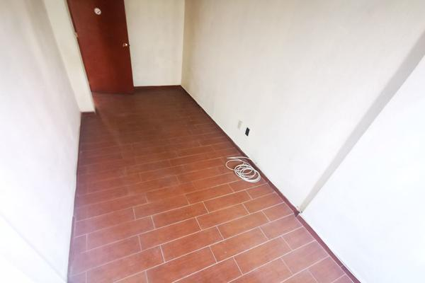 Foto de casa en venta en ex hacienda san gaspar , ex-hacienda san felipe 1a. sección, coacalco de berriozábal, méxico, 20136250 No. 39