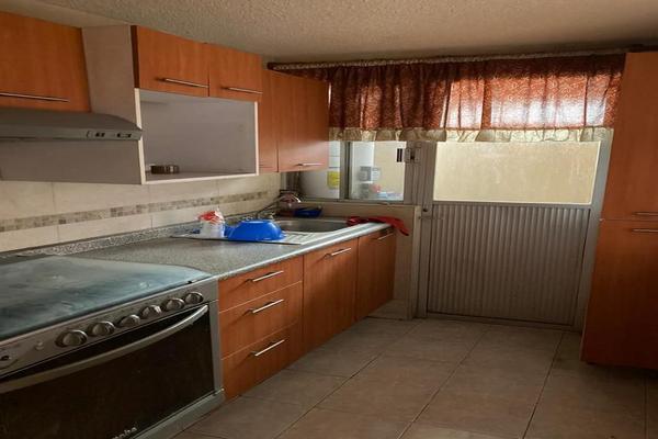Foto de casa en venta en ex hacienda san gaspar , ex-hacienda san felipe 1a. sección, coacalco de berriozábal, méxico, 20136250 No. 42