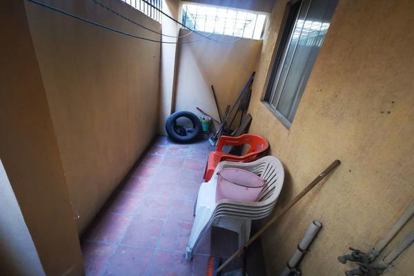 Foto de casa en venta en ex hacienda san gaspar , ex-hacienda san felipe 1a. sección, coacalco de berriozábal, méxico, 20136250 No. 44