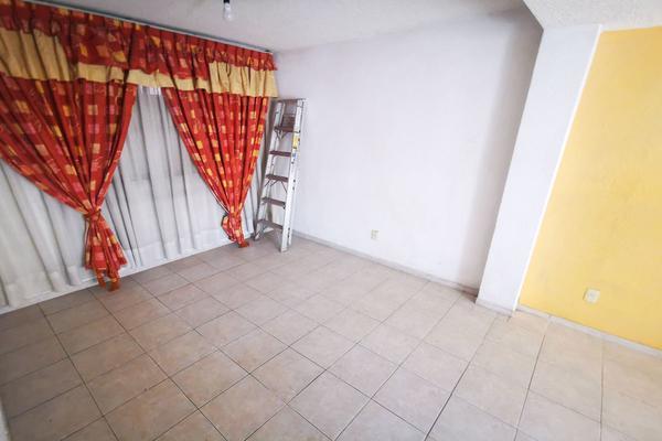 Foto de casa en venta en ex hacienda san gaspar , ex-hacienda san felipe 2a. sección, coacalco de berriozábal, méxico, 0 No. 08