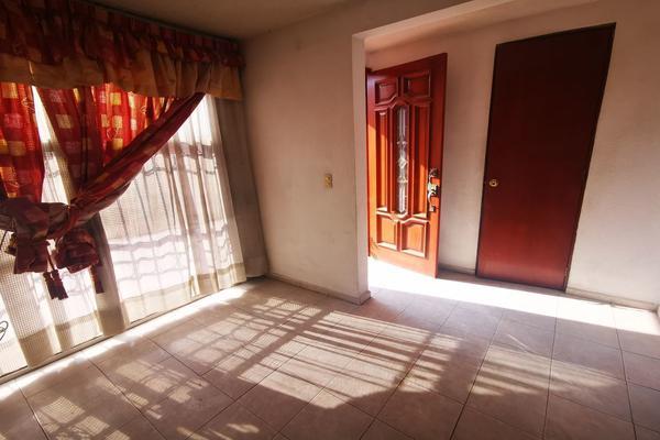 Foto de casa en venta en ex hacienda san gaspar , ex-hacienda san felipe 2a. sección, coacalco de berriozábal, méxico, 0 No. 16