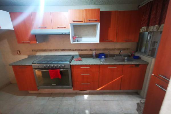 Foto de casa en venta en ex hacienda san gaspar , ex-hacienda san felipe 2a. sección, coacalco de berriozábal, méxico, 0 No. 21