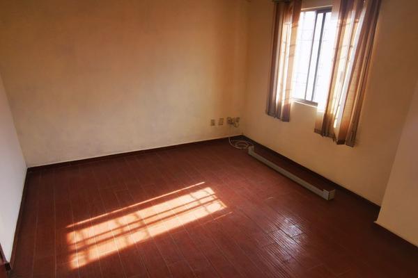 Foto de casa en venta en ex hacienda san gaspar , ex-hacienda san felipe 2a. sección, coacalco de berriozábal, méxico, 0 No. 25